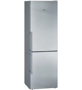 Siemens kg36nviep, frigorífico combinado de libre instalación - KG36NVIEP