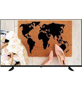 50'' tv led Grundig 50GEU7800B Televisores pulgadas - 50GEU7800B