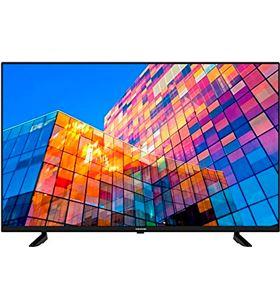 Grundig 43GEU7800B 43'' tv led Televisores pulgadas - 43GEU7800B