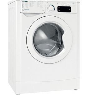 Indesit EWE 71252 W SPT lavadora carga frontal n Lavadoras - EWE 71252 W SPT N
