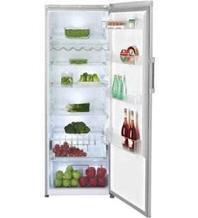 Teka total frigorífico ts3 370 inox 113310000 Frigoríficos - 113310000