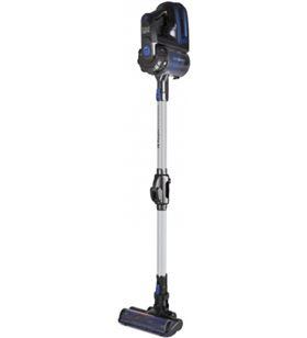 Aspirador escoba Orbegozo zumba cyclone 3 en 1 - 150w - deposito 300ml - fi 17647 O - ORB-PAE-ASP AP 4500
