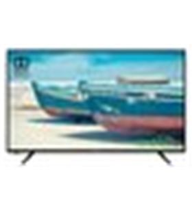 Hitachi 65HAK5751 televisor 65'' led hdr 4k smart android tv 1200bpi hdmi u - +23275
