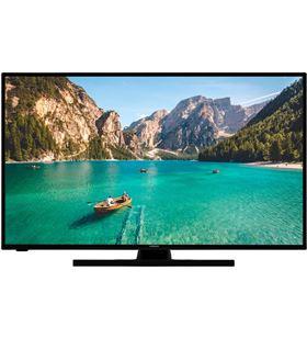 Hitachi 32HE2200 televisor 32'' led hd ready hdr smart tv 700bpi hdmi usb c - +23365