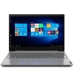 Ordenador portatil Lenovo 14-iil 20SLS0HV00 14'' fhd ci3-1005g1 4gb 128gb ss - 20SLS0HV00