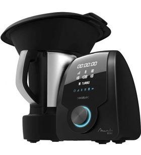 Cecotec robot cocina mambo 9590 04150 Robots - CECO04150
