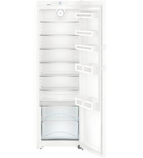 Liebherr 12000187 frigorifico 1p sk4260-22 186cm blanco a++ - 12000187