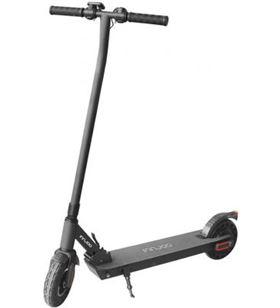 Innjoo RYDER M2 patinete eléctrico / ruedas 8''/ 24km/h/ hasta 120kg - INN-PATIN RYDER M2