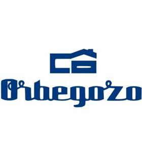 Batidora de vaso Orbegozo bv 5040/ 500w/ 2 velocidades/ capacidad 1.5l 17665 - ORB-PAE-BAT BV 5040