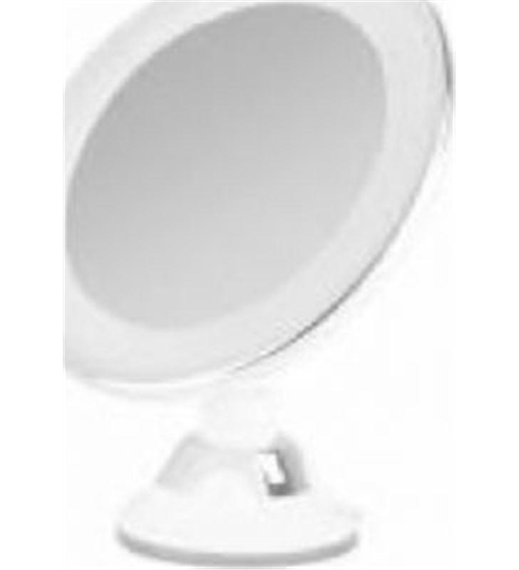 Orbegozo -ESP ESP1010 espejo cosmético de pared esp 1010 17654 - ORB-ESP ESP1010
