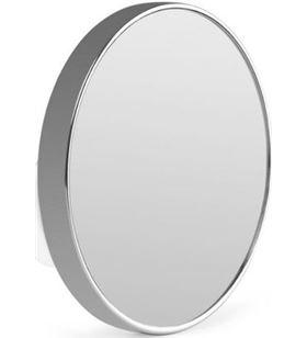 Orbegozo -ESP ESP2000 espejo cosmético de pared esp 2000/ ø17cm 17562 - ORB-ESP ESP2000