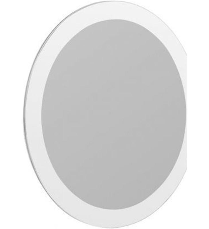 Orbegozo -ESP ESP1000 espejo cosmético de pared esp 1000/ ø19.5cm 17561 - ORB-ESP ESP1000