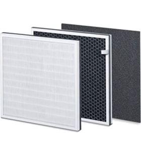 Beurer 693.02 set filtro hepa para purificador de aire lr-300/319 - BEU-PAE-FIL 693.02