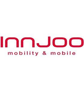 Portátil Innjoo voom laptop max intel celeron n3350/ 6gb/ 64gb emmc/ 14.1''/ IJ-VOOM LAPTOP- - INN-P VOOM MAX BLK
