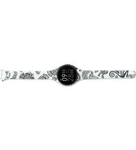 Smartwatch Innjoo voom mini/ azul IJ-VOOM MINI-BL Relojes deportivos inteligentes smartwatch - 6928978216749