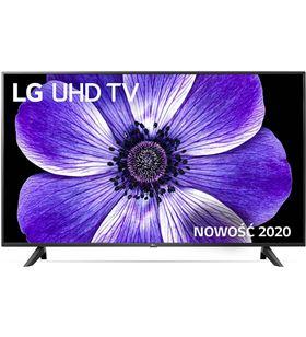 Lg tv led 70UN70703 70'' 4k smart tv Televisores pulgadas - 70UN70703