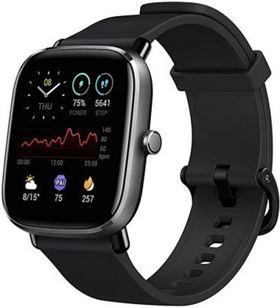 Smartwatch huami Amazfit gts 2 mini/ notificaciones/ frecuencia cardíaca/ n W2018OV1N - W2018OV1N