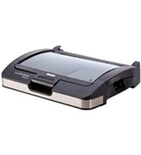 Plancha cocina Ariete 762, la grigliata 2000 Barbacoas, grills planchas - 762
