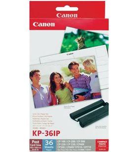 Canon 242f072 can7737a001ah Accesorios fotografía - 242F072