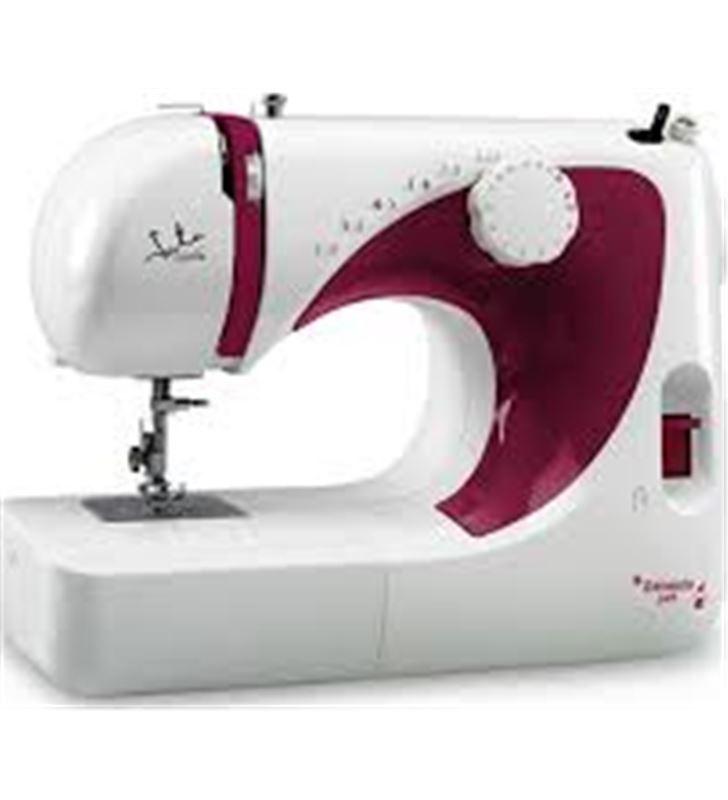 Jata MC695 maquina de coser costura , portatil Máquinas - MC695