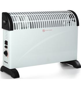 Tristar KA5912 Calefactores - 8713016059123