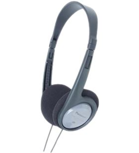 Panasonic RPHT090 auriculares . cable 5m. eh Auriculares - RPHT090