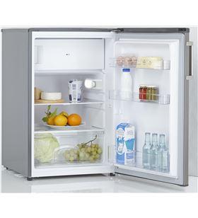 Candy frigorifico mini cctos542xh Mini Frigorificos - 01202193