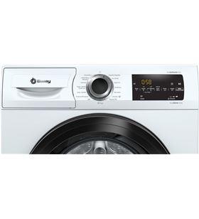 Balay 3TS994BD lavadora carga frontal 9kg 1400rpm clase c blanco - 4242006284572