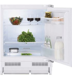 Beko frigorifico mini 1puerta bu1103n a+ 82x59,8x54,5cm BU 1101 - 8690842382949
