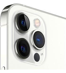 Apple MGDD3QL/A movil iphone 12 pro max 6.7'' 256gb silver - 194252022801
