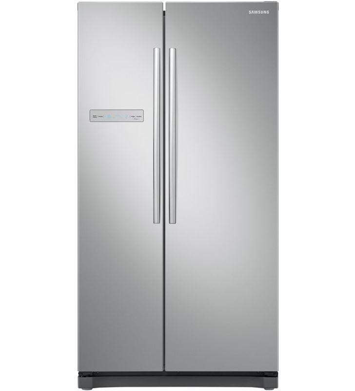 Samsung RS54N3013SAES frigo americano rs54n3013sa/es - 8801643259327