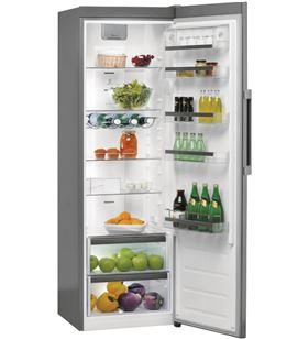 Whirlpool frigorífico sw8 am2 d xr cabinet 869990962650 - DG201603000 (1)
