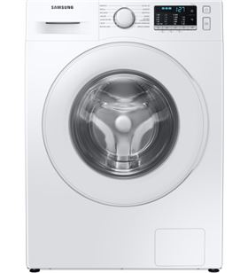 Samsung WW80TA046TE_EC lavadora ww80ta046te/ec clase b 8 kg 1400 rpm - 8806090607806