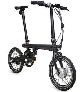 Bicicleta eléctrica Xiaomi mi smart electric folding bike/ motor 250w/ rued YZZ4016GL - YZZ4016GL