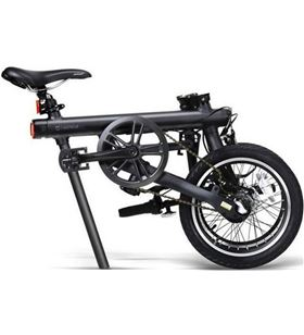 Xiaomi YZZ4016GL bicicleta eléctrica mi smart electric folding bike/ motor 250w/ rued - YZZ4016GL