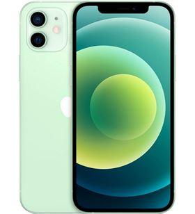 Smartphone Apple iphone 12 64gb/ 6.1''/ 5g/ verde MGJ93QL/A - 0194252030875