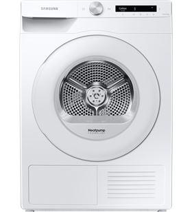 Secadora bomba calor Samsung dv90t5240tw/s3 serie 52 9kg blanca a+++ wifi DV90T5240TW_S3D - DV90T5240TW