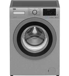 Beko WMY7636XSXBTR lavadora de carga frontal wmy 7636 xsxbtr de 7 kg y 1.200 rpm bekwmy7636xsxbt - 7151341800-LO1-20200701-20435