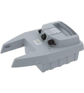 Torqeedo batería de recambio torqueeedo travel 503/1003 - 530 wh - 29.6v v2 1147-00 - NAU-TOR-1147-00