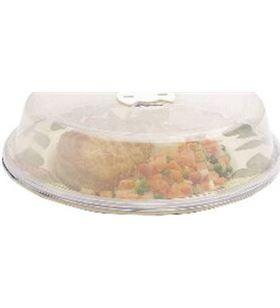 Sihogar.com tapa para microondas kitchen craft 3892 - 3892