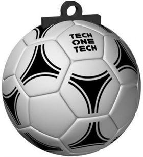 Tech 5126-32 pendrive one balón de fútbol gol-one 32gb - usb 2.0 - TEC5126-32