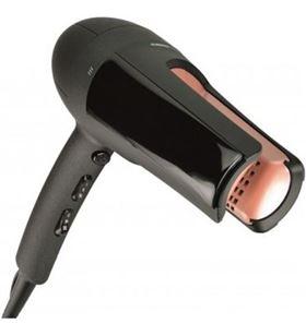 Sihogar.com secador de pelo 2 en 1 jocca 1143 - 1800-2000w - seca y alisa en un solo mo - JOC-PAE-SEC 1143
