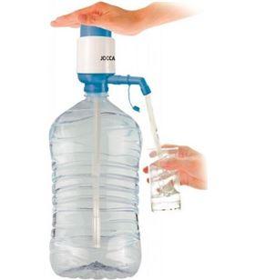 Sihogar.com dispensador de agua manual jocca 5672 - bomba agua manual - se adapta a bot - JOC-PAE-DISP 5672