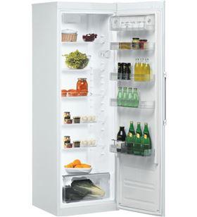 Indesit SI8 A1Q W 2 frigorífico mono puerta libre instalación - SI8 A1Q W 2