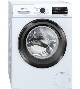 Balay 3TS894B lavadora carga frontal 1400rpm Lavadoras - 3TS894B