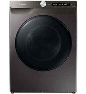 Lavasecadora Samsung wd90t534dbns3 WD90T534DBN_S3 Lavadoras secadoras lavasecadoras - WD90T534DBNS3