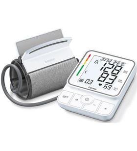 Beurer BM51 tensiométro de brazo easyclip, medició - BM51