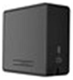 Altavoz Energy sistem music box 1+ bt pizarra 445639 - A0030765