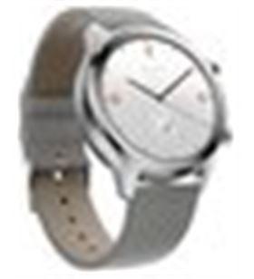 Sihogar.com smartwatch mobvoi ticwatch c2 platinum p1023000500a - A0028697