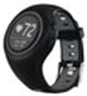Smartwatch Billow sport watch gps negro/gris XSG50PROG - A0030789